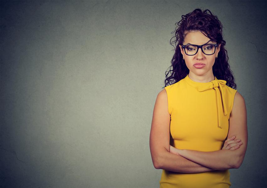 The Painful Career Mistake 90% Of People Make