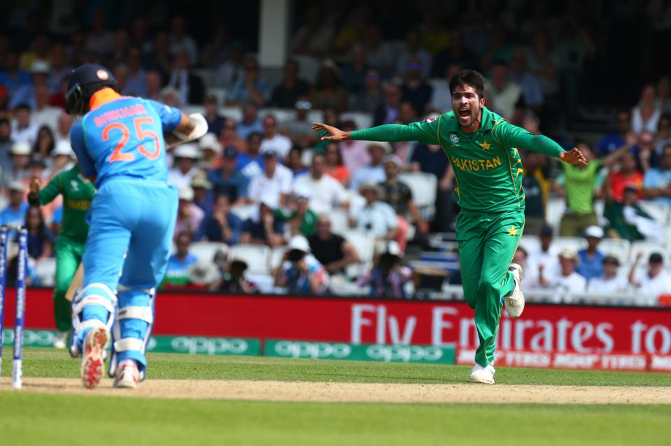 India vs Pakistan: Beginner's guide to the most volatile game in ...