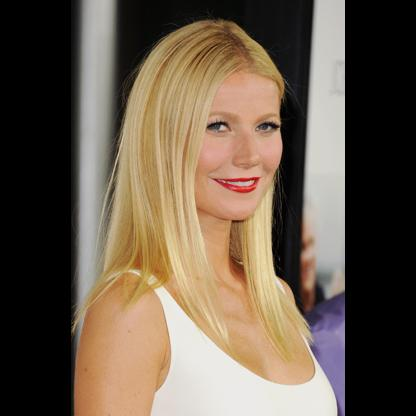 gwyneth paltrow - photo #24