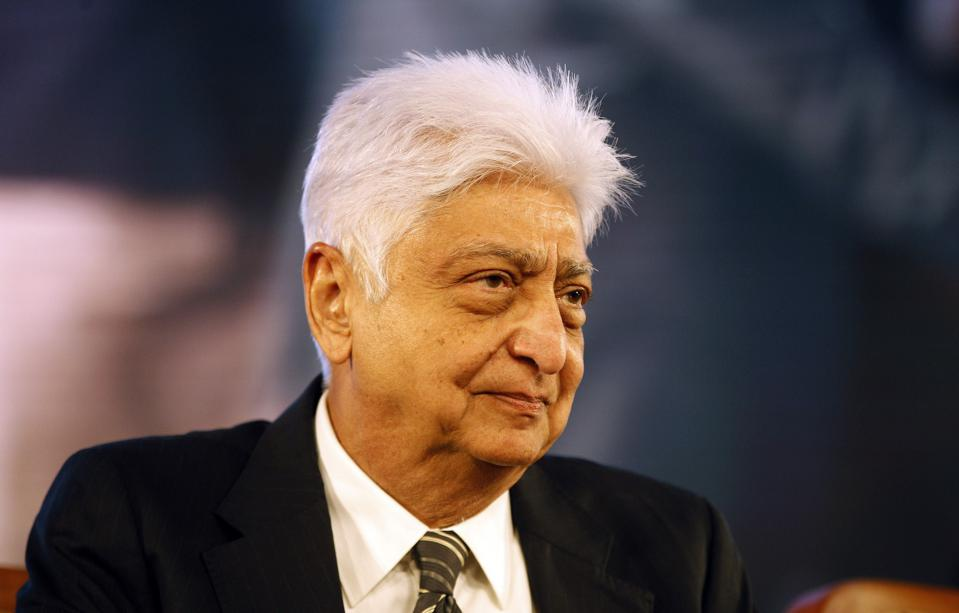 India Global Investors Meet
