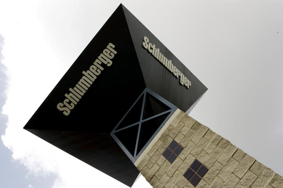 Could Schlumberger-Weatherford Joint Venture Lead To All-Out Merger?