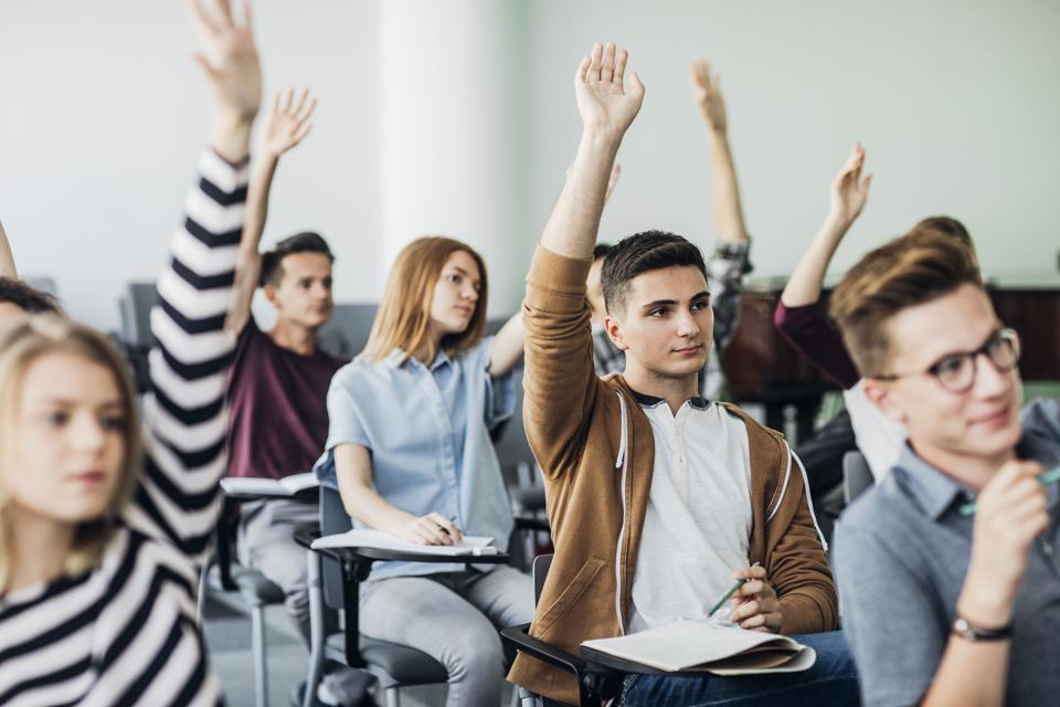 abstinence only education research paper This example abstinence-only sexual education essay is published for educational and informational purposes only if you need a custom essay or research paper on this topic please use our writing services .
