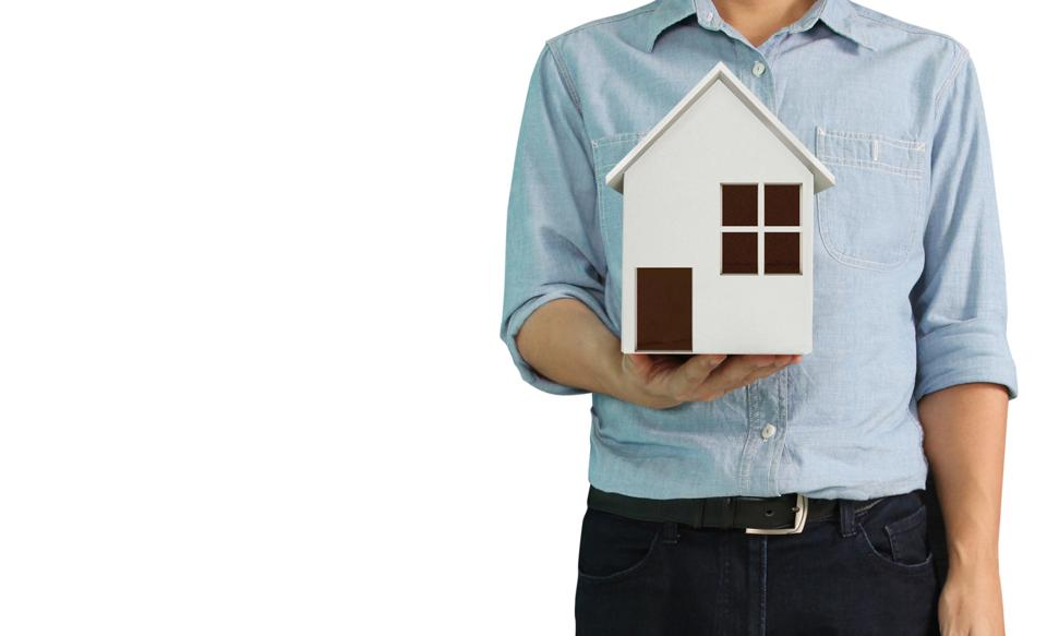 Revolutionizing Residential Real Estate: The Future of Selling Homes