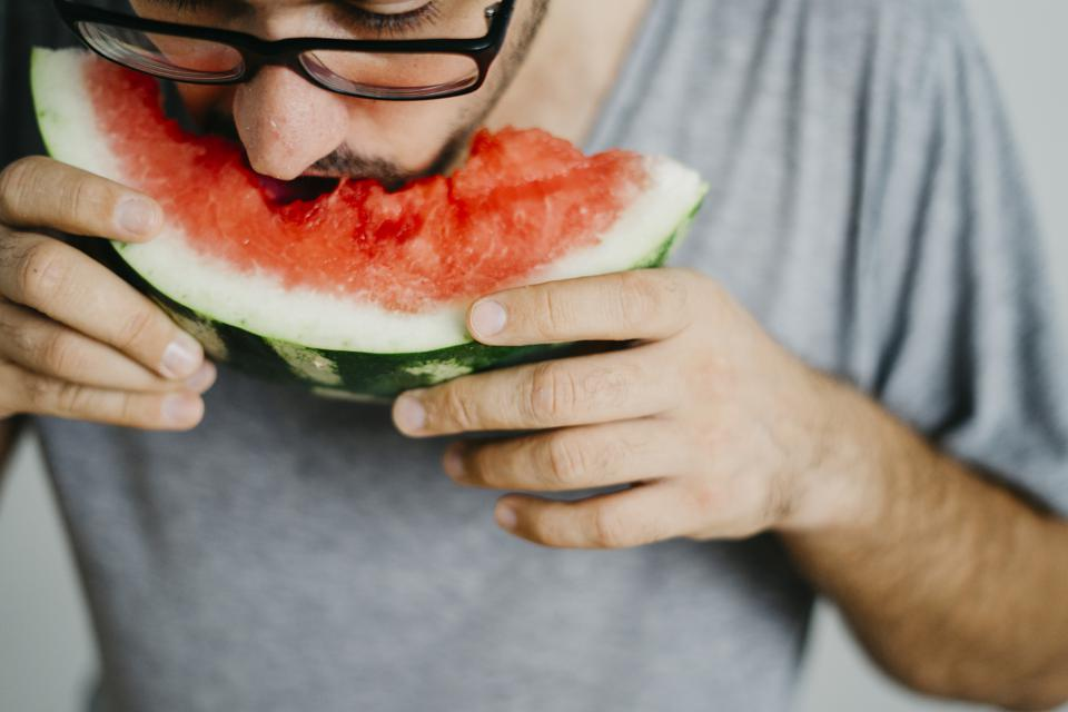 Vegetarianism May Be Linked To Depression, Study Suggests