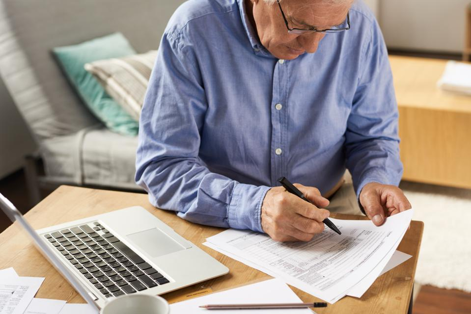 How A Family Wealth Advisor Can Add The Most Value - Part 1: The Estate Planning Process