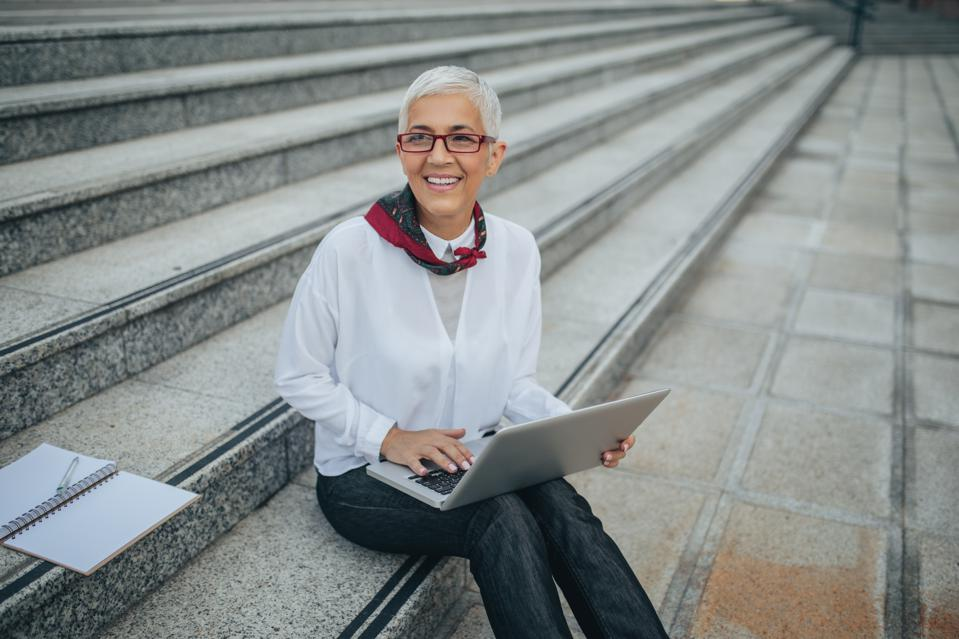 The Wisest Retirement Solutions For Women