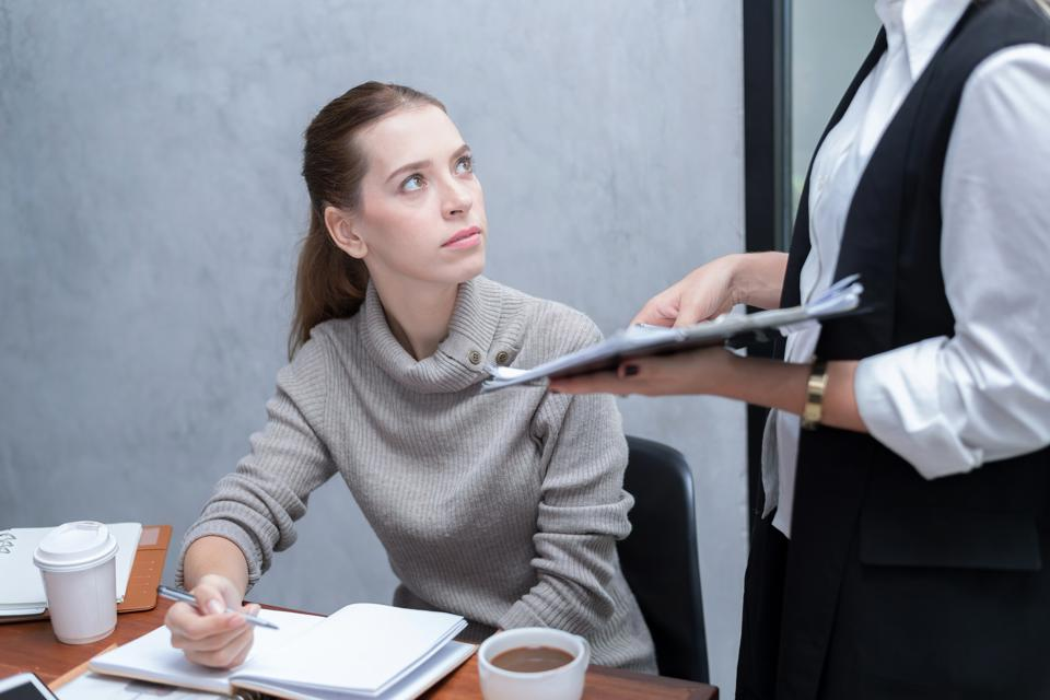 Ten Things That Are Way Worse Than Getting Fired