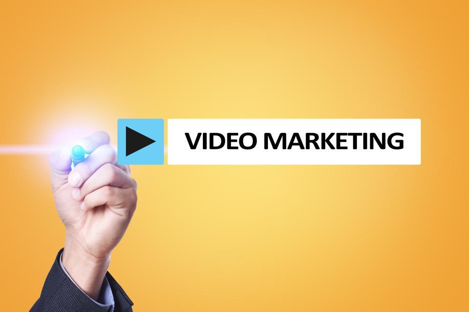 Resultado de imagen para video marketing