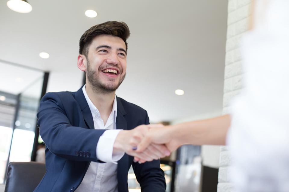 Ten Essential Things Your Resume Must Communicate -- In Ten Seconds