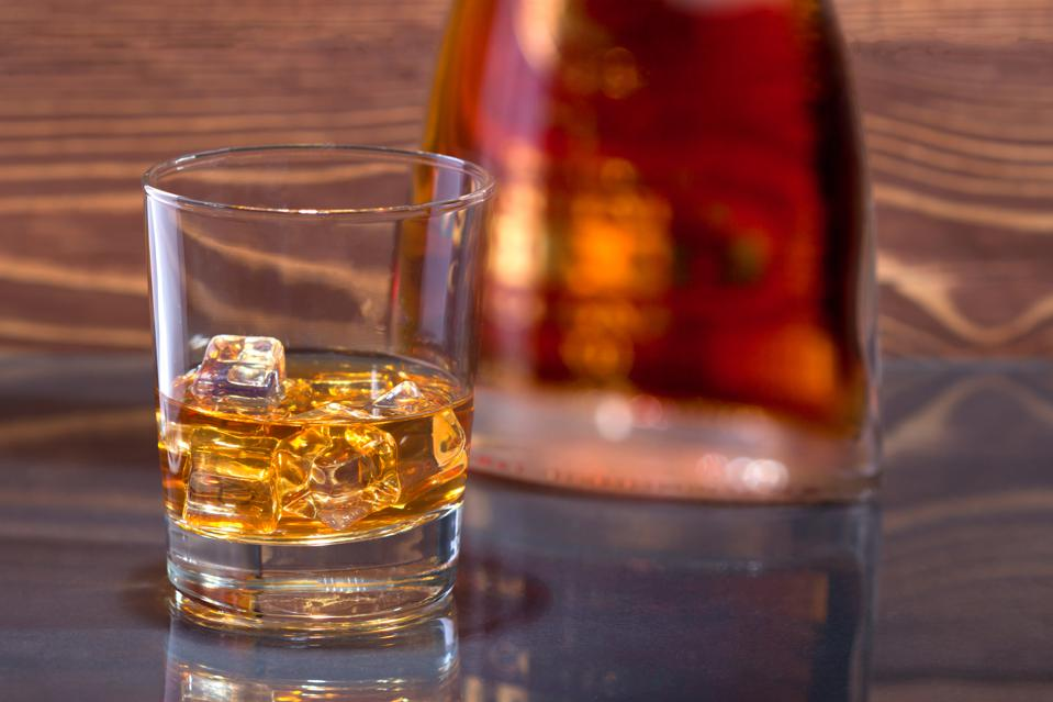 What Can A Nice Scotch Teach You About Experiential Marketing?