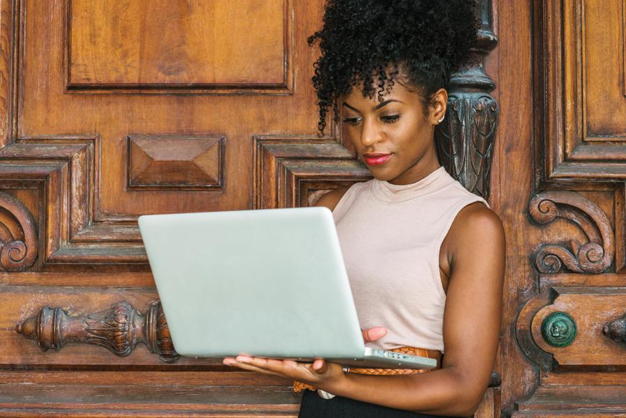 12 Websites To Jump-Start Your Career In 2018