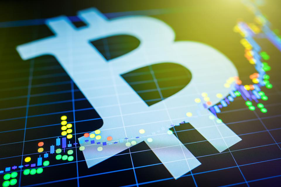 Bitcoin Prices Firmly Above $4000 Without China - Forbes