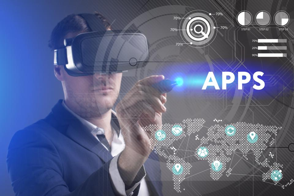 'App Gap' Crisis? Big Data Visionary Urges Test Automation Rethink In IoT Age