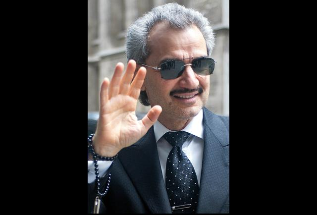 Cardozo Law School Ranking >> Forbes Wins Key Ruling in Libel Suit by Saudi Prince