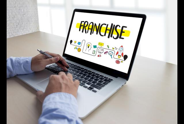 your own franchise part 2 These sessions will help you make the right decisions during your franchise your business part 2 and using it as your own starting.