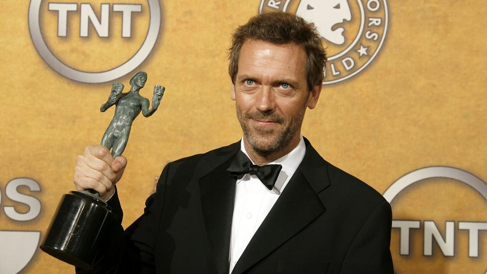 From 'House' To 'Diagnosis': The Evolution of 21st-Century Medicine (As Seen On TV)
