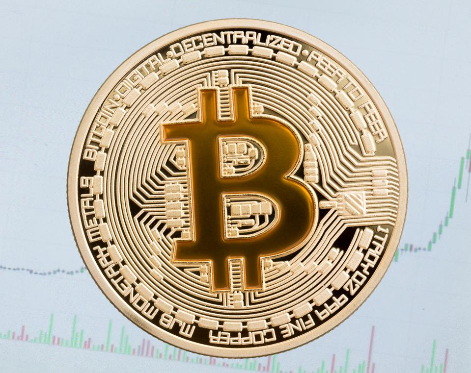 Bitcoin Reaches New High After Futures Announcement