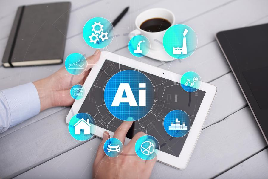 Most Consumers Welcome AI; Here's What It Means For Retailers