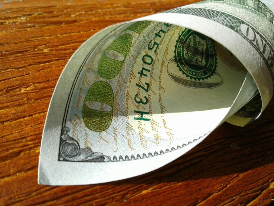 irs announces  estate  gift tax limits 960 x 720 · jpeg