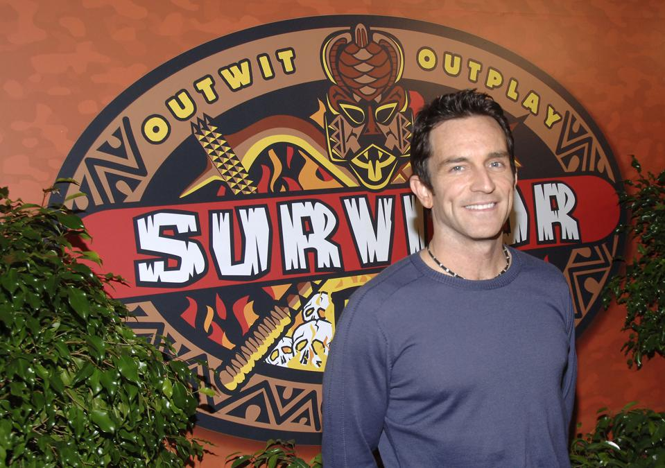 ″Survivor: Fiji″ Finale And Reunion Show