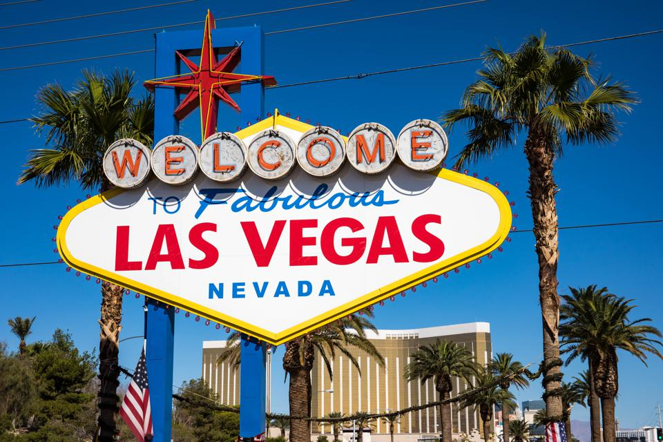 Hotel Deal Of The Day Las Vegas