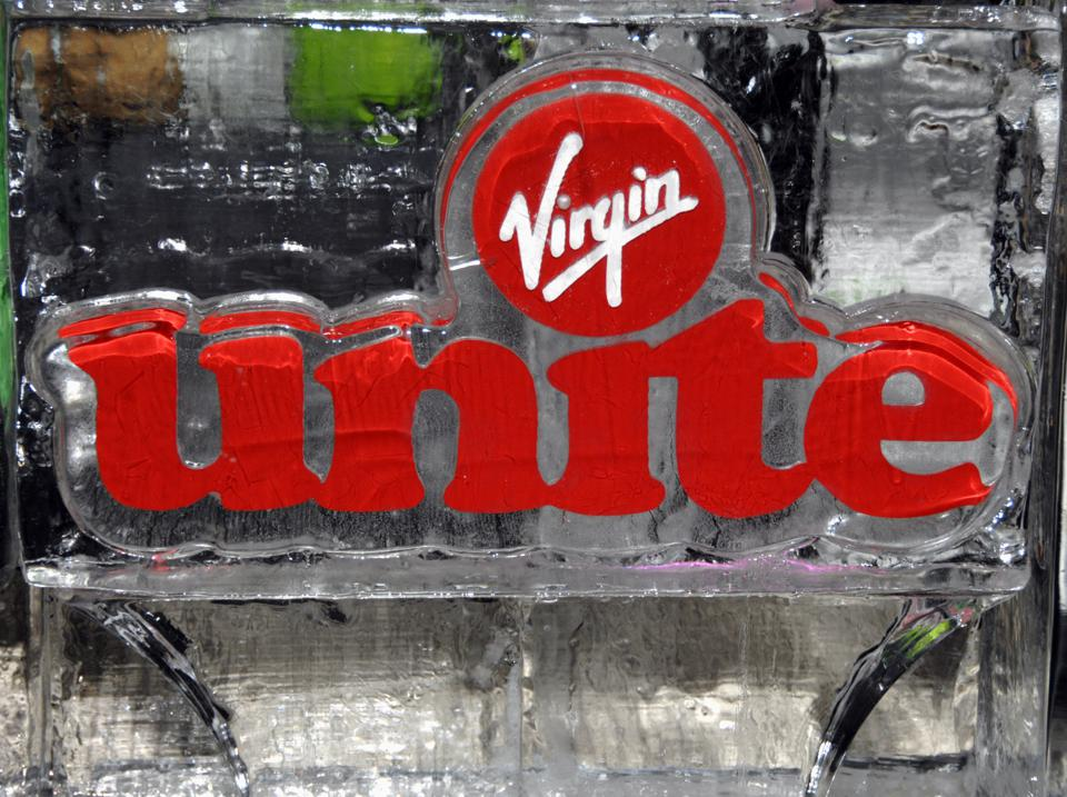 Virgin Unite focuses on business as a driving force for social, environmental and economic benefit.