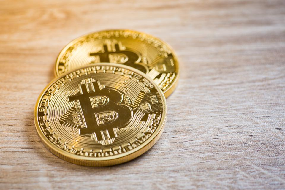 The Failure of SegWit2x Shows Bitcoin is Digital Gold, Not a Better PayPal - Forbes