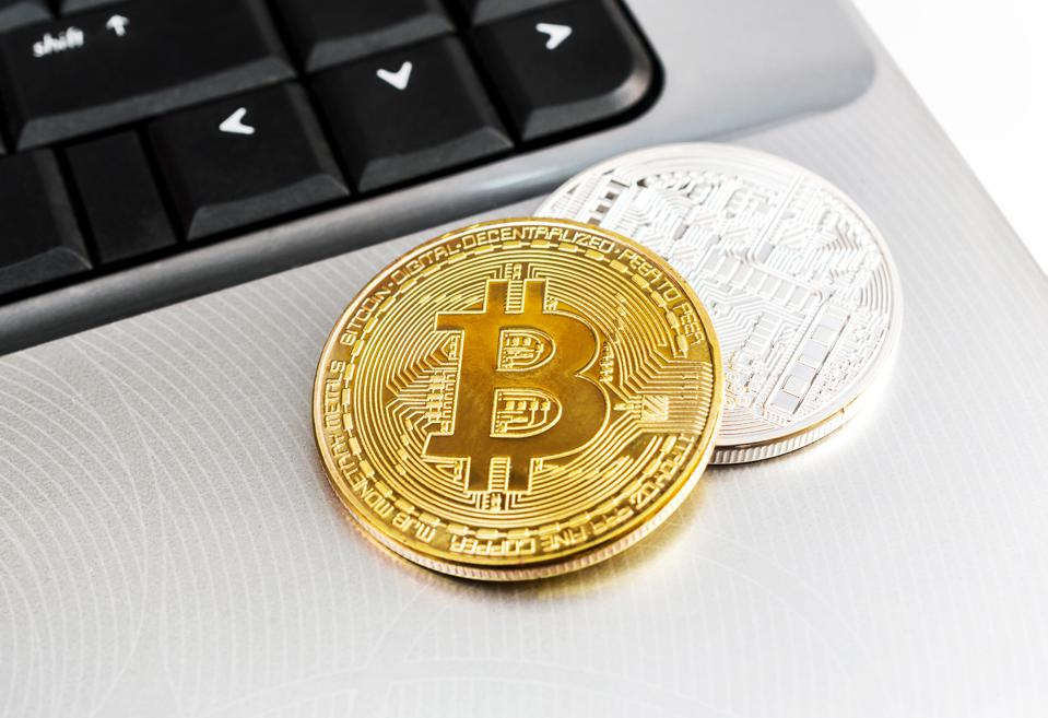 Bitcoin gold fails to impress investors ccuart Gallery
