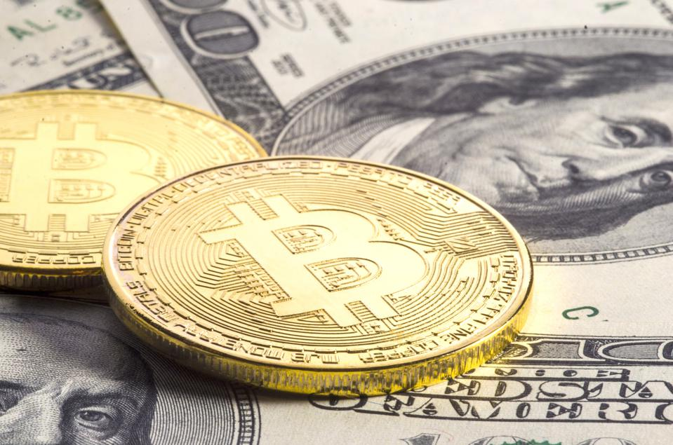 Top 5 Tips For New Bitcoin Investors