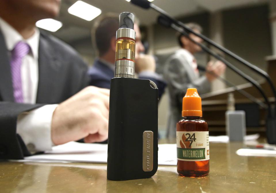 electronic cigarettes good or bad First, the good news: e-cigarettes are almost certainly less lethal than  conventional cigarettes cigarette smoking is a uniquely dangerous.