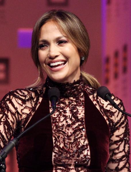 No. 14:Jennifer Lopez ($45 million)