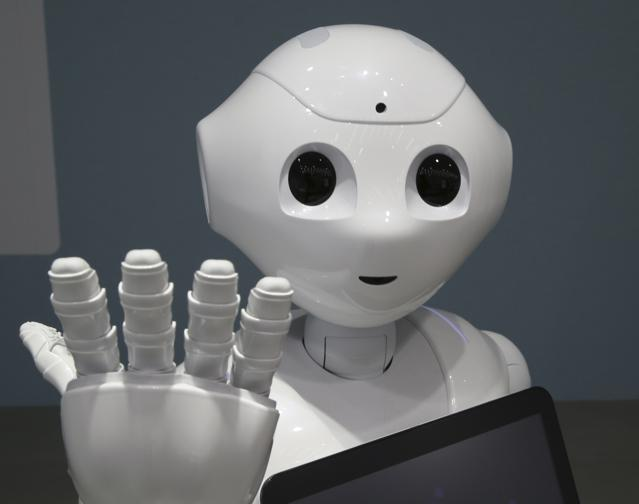 Stanford Expert Says AI Probably Won't Kill Us All