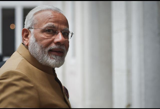 Trump Has Already Beat India On H1-B Visa Issue