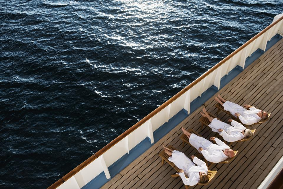 These pro cruise tips will help you have the best cruise ever.