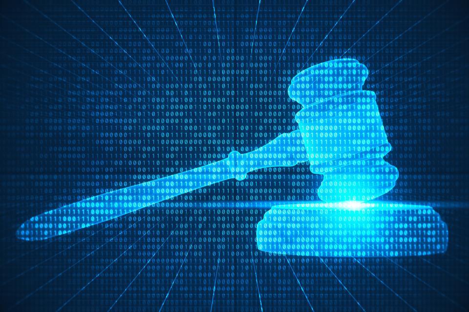 India's Recent Move On Internet Regulations