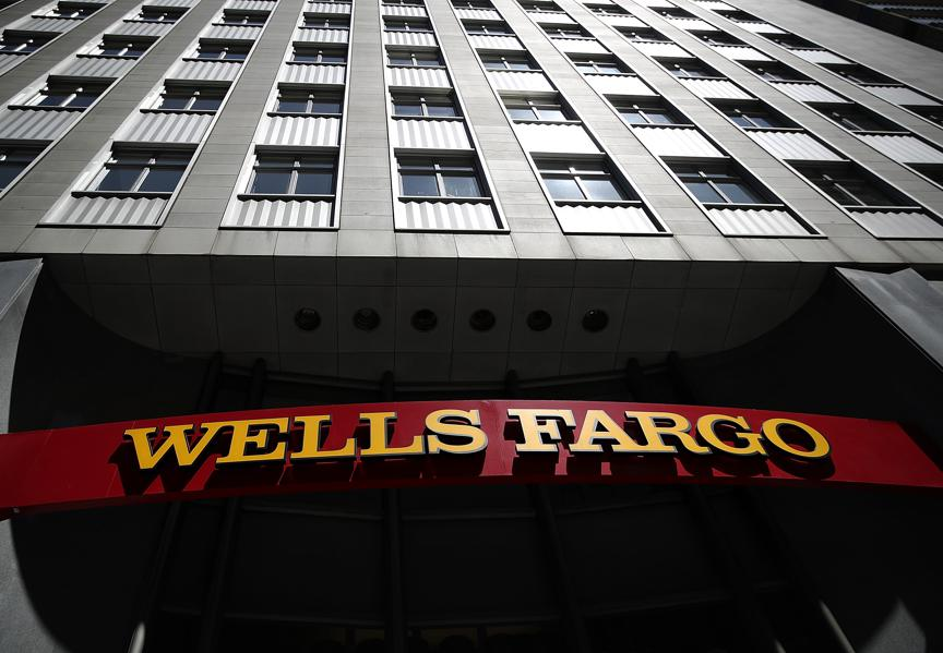 Wells Fargo's Attempt At Redemption: Scandal-Plagued Lender Names Former Fed Official As Chair