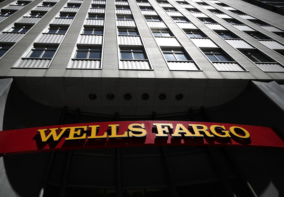 Another Disaster For Wells Fargo: Troubled Bank Admits Charging Unnecessary Auto Insurance