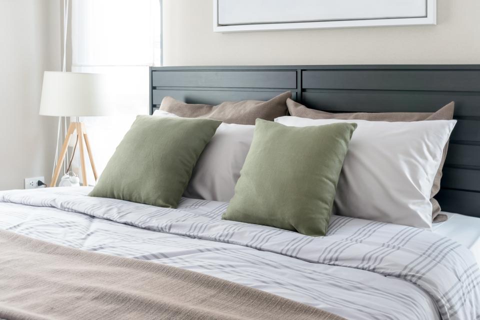 Best Beds 2020.Black Friday 2019 The Best Mattress Deals