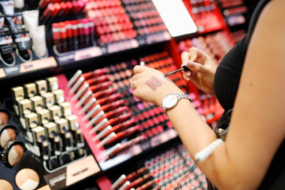 Makeup Remover: 3 Ways To Capture The Shopper In The Evolving Beauty Aisle