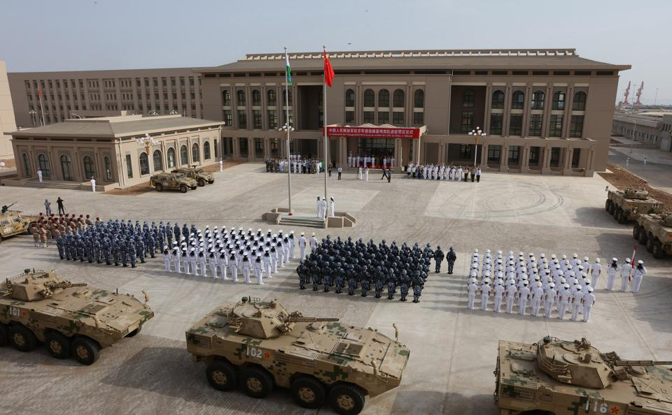 military bases Militarycom 2m likes the official militarycom facebook page follow for breaking military news.