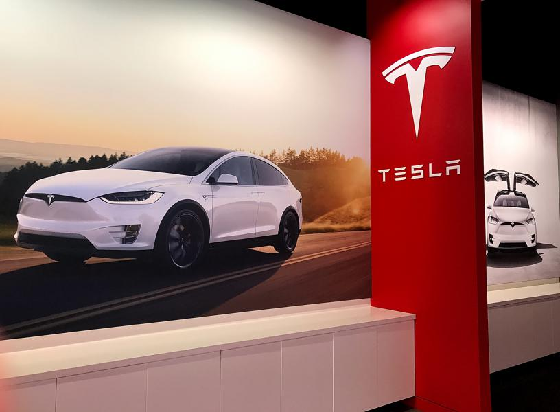 What You Need To Know About The Tesla Bond Deal