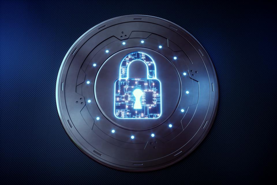 Companies offer digital vaults to help protect your online assets.