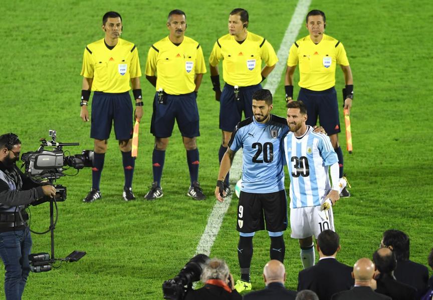 мужское уругвай аргентина 31 августа 2017 для экстремальных видов