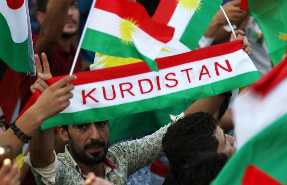 """Résultat de recherche d'images pour """"photos vote au KURDISTAN"""""""
