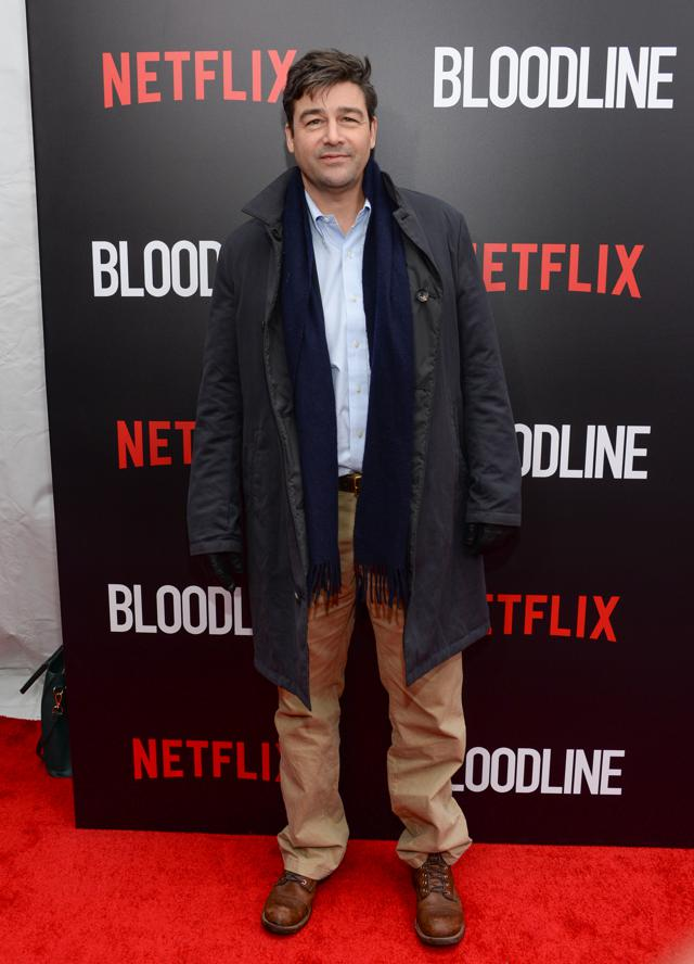 Why Season Two Of 'Bloodline' Is Good News For Netflix