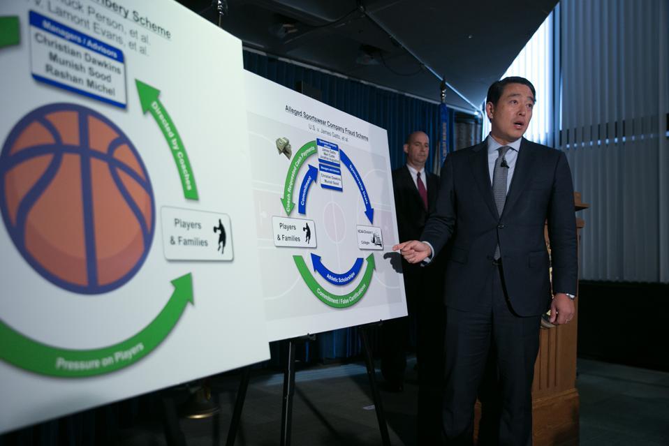 Market efficiency and ncaa college basketball gambling tropicana casino quarter