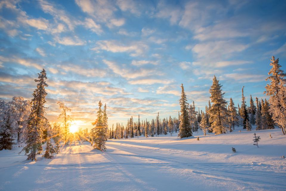A Local Guide To Exploring Finland