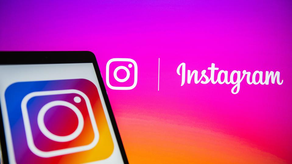 Facebook Launches 'Threads' Stand-Alone Messaging App For Instagram In Effort To Promote Constant Sharing - Hire A Virtual Assistant