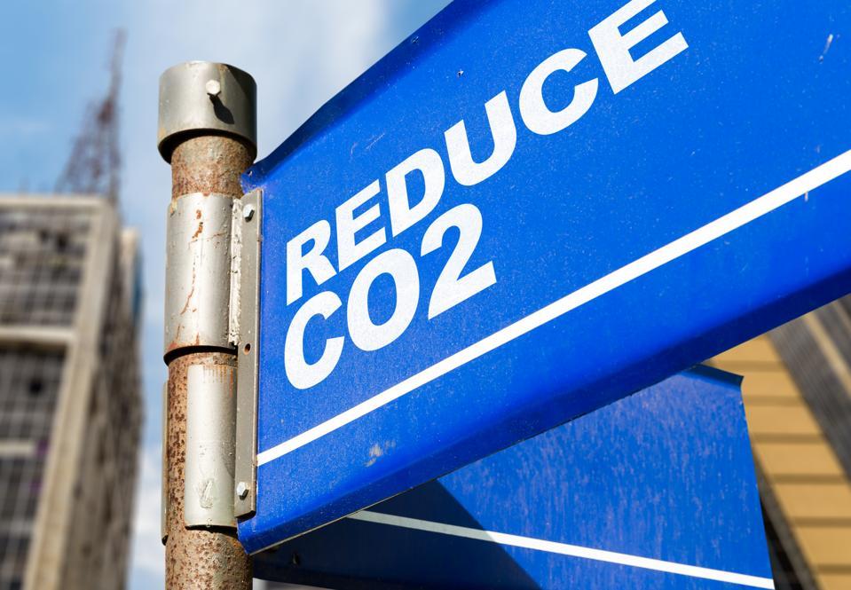 Slipping European Auto Sales in 2020 Will Mask EU CO2 Mandated, Profit-Threatening Turmoil