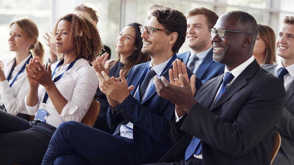 A Powerful Presentation Tip To Win Over Your Employees Or Sales Teams